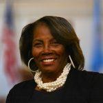 Alma Stokes, Councilwoman