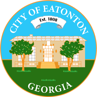 Eatonton Logo